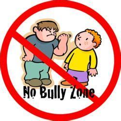 Effects of cyberbullying essay pdf